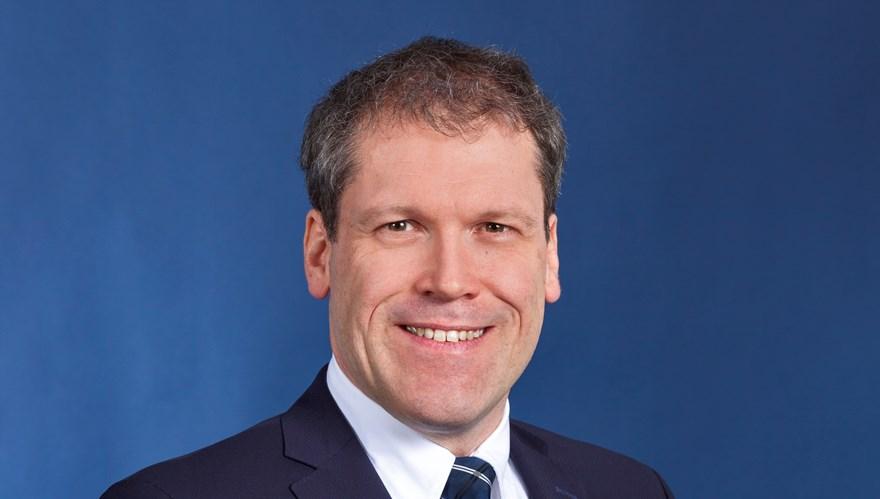 Torsten Hauwetter